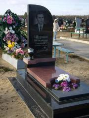 Пам'ятник комбенирований