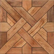 Country parquet. Country parquet wholesale and