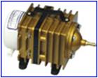Компрессор SunSun ACO- 003, 50 л/мин.