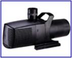 Насос Atman, ViaAqua MP- 6500, 6500 л/ч.
