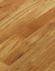 Laying of a piece parquet, parquet piece prices,