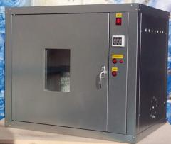 Инкубатор бытовой Best- 200 вместительность