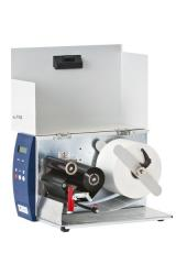 Printer thermotransfer Pica II