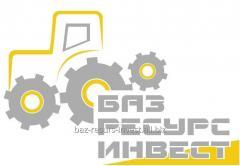 Telescopic Zaporizhia, Ukraine to buy loaders,