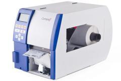 Printer thermotransfer Compa II