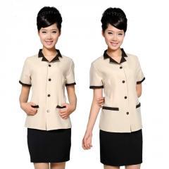 Уніформа для готелів