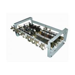 Блоки резисторов Б6,  БК12,  БФК., цена,...