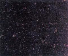 Плиты габбро полированные от темно-серого до...