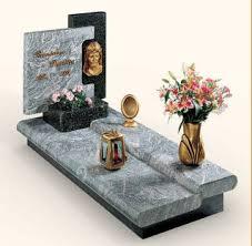 Украшения для могил