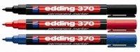 Permanent marker of Edding 370 1 of mm of allsorts