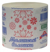 Toilet paper Malinsky cornflowers (Code: 80079)