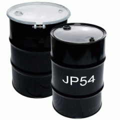 JP 54