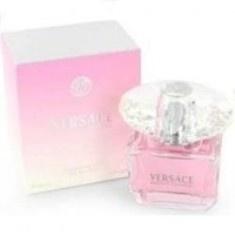 Туалетная вода оптом и в розницу Versace — Bright