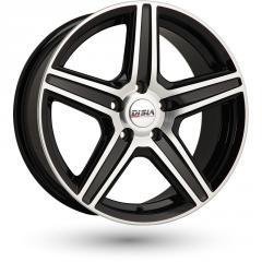 Автомобильные литые легкосплавные алюминиевые диски Scorpio