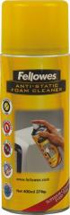 Antistatic Fellowes 400 foam of ml (Code: 18901)