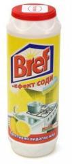 Cleaner Bref of 500 g Akwa for ware (the Code: