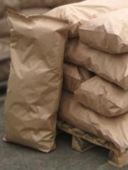 Bags (paper)