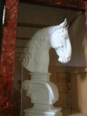 Статуи, статуэтки  портреты. скульптура животных