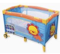 Детские кроватки, манежи и мебель