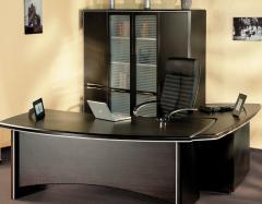 Офисная мебель, мебель для кабинета