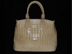 """Women bags, women bag No. 13-04 """"Prada"""