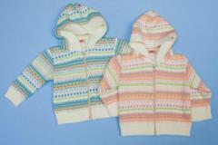 Jacket, article 07242660