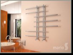 Полотенцесушители для ванной комнаты Instal