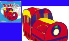 Children's tent 8040