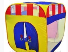 Tent nursery Cube 0505