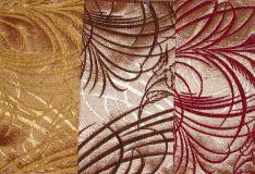 Ткань для обивки дивана Астильба