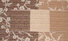 Ткань для обивки дивана Банзай Сакура