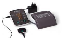 DENAS 03 cardiotonometer
