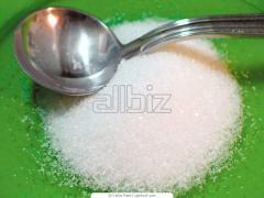 Granulated sugar wholesale for expor