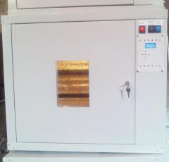 Incubators of quail eggs, incubators for prepel,