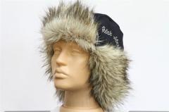 Шапки мужские оптом, мужские шапки оптом, шапки