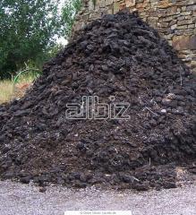 Torfosmes wholesale Poltava