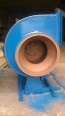Вентилятор ВР (вентиляторы, вентиляционное