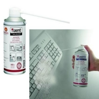 Axent 400 compressed air of ml 5306 (Code: 15228)