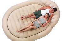 Bestway 67397 Надувная кровать