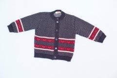 Jacket, article 05222806