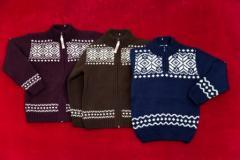 Jacket, article 07223064