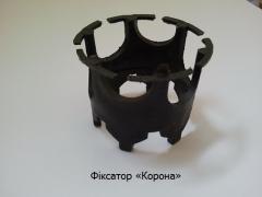 F_ksatori zakhisny to sphere to armature