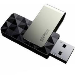 Flesh-pam'yat 8GB SILICON POWER ULTIMA B30