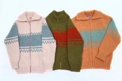 Jacket, article 00242660