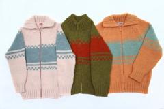 Jacket, article 00243660