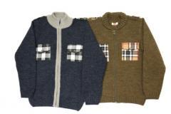 Jacket, article 07233061