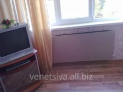 "Infrared bioconvector ""Venice"" PKK-1350"