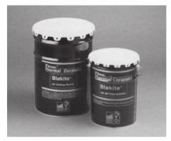 Mertel JM2600/BLAKITE/BLAKITE V/JM 3300