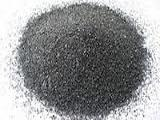 Micropowders