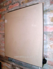 "Infrared heater ""Venice"" PKIT"